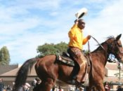 43rd Annual Black Cowboy Parade & Festival | Oakland