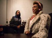 "World Premier: ""The Legend of Pink"" | Gateway Theatre"
