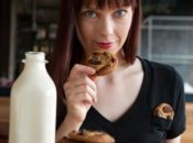 Free Seasonal Cooking Demo & Tasting with Stella Parks | Ferry Plaza Farmers Market