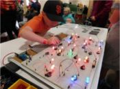 2019 San Jose Mini Maker Faire