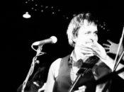 Renee & Irish Greg's Pop Up: Live Music, Talk & Beer w/ Chuck Prophet | SF