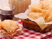 2nd Italian Street Food Fest | Alameda