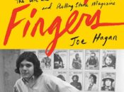 """""""Sticky Fingers"""" Biography Discussion 
