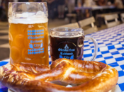 2019 Downtown Redwood City Oktoberfest | Final Day