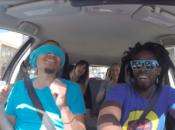 Free North Beach Comedy Night (HBO, Hulu, LA Weekly)   SF