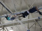 $5 Fridays: Run Away with the Circus & Try the Trapeze | SF