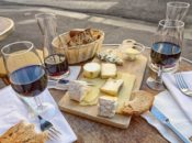 Wine and Cheese Pairing | ¡VIVA! SF's Free Latino Hispanic Culture Festival