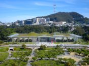Free California Academy of Sciences Week: October 10-15 | North Bay Fire Relief