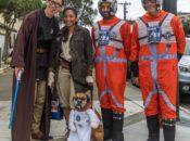 Balbooa Fright Fest 2019: Halloween Block Party | SF