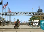 Bay Day: Art Adventures, Live Music & Fun for Everyone | Oakland