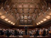 Lottery for Free Tickets: San Francisco Symphony's Dia de los Muertos Concert | SF