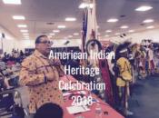 11th Annual American Indian Heritage Celebration   San Jose