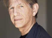 """The Forum"" In Conversation with Actor Peter Coyote 