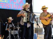 El Cerrito Free Folk Festival | 2018