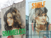 Showtime's Premiere Party: Shameless & Smilf | Embarcadero