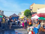 San Franpsycho Mercantile Fall Festivus   2017
