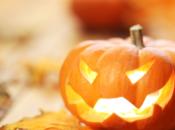 Halloween Spooktacular   Downtown Los Altos