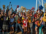 """""""Open Carry"""" Guitar Rally 