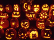 2018 Halloween Festival: Haunted House & Pumpkin Night Walk | Alameda