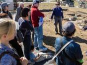 International Archaeology Day at the Presidio | SF