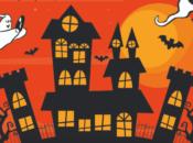 Amoeba's Spooktacular Halloween: DJ Set & Costume Contest   Amoeba SF