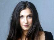 Dinner & Conversation with Author Dorit Rabinyan   SF