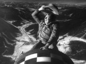 "Veteran's Day Free Movie Screening: ""Dr Strangelove"" | Oakland"