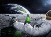 """""""Astronomy on Tap"""": Astrophysics Talks, Beer & Prizes   DNA Lounge"""