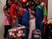 3rd Annual Chinatown Halloween Neighborhood Festival | SF