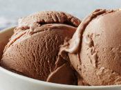 Free Häagen-Dazs Ice Cream Day: Grand Re-Opening   SF
