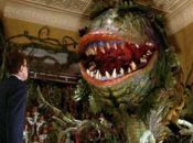 Hallowscream Movie Night: Little Shop of Horrors Sing-A-Long | SF