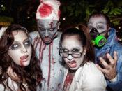 ActionSpot 1st Annual Halloween Bash | San Jose