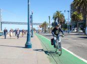 Bay Day Waterfront Bike Ride | SF