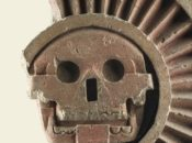"""Free de Young Museum Day: See Brand New """"Teotihuacan"""" Exhibit 