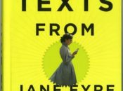 Literary Lunch: Jane Eyre Turns 170 | SF
