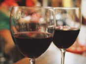 24 Holidays on 24th Street: Wine Tasting for a Cause | Noe Valley