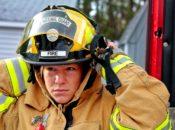 How to Help Fire Victims (Updated) | Volunteer, Donate, Benefits & Evacuee Resources