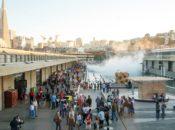 Exploratorium's Free Admission Day for Teachers | SF