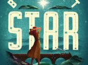 "$31 Tix + Free Drinks: ""Bright Star"" Steve Martin's New Musical | Curran"