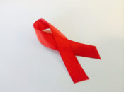 """""""HIV Cure Summit"""" for World AIDS Day 