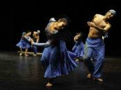 Rotunda Dance Series: Nicaragua Danza, Hijos del Maíz | SF City Hall
