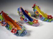 2018 Artisans Holiday Open Studios: 100+ Artists & Craftspeople   Berkeley