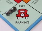 Final Day: 4 Hours of Free Holiday Parking | Embarcadero Center