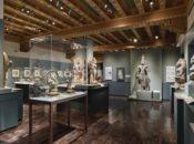 "Asian Art Museum's 2019 ""Holiday Artisan Market"" | SF"
