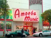20th Anniv. Bash: Electronic Soul Concert Ibeyi | Amoeba SF