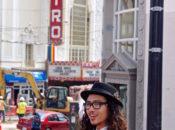 Free Castro Walking Tour | SF