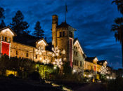 Annual Holiday Open House | Saint Helena