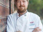Free Seasonal Cooking Demo with Joshua Seibert | Ferry Plaza Farmers Market
