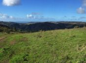 Huge New 6,100+ Acre Bay Area Preserve Opens Friday