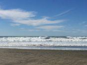 2 Day Dance Party on the Beach | Ocean Beach